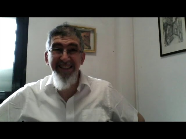 Daf HaYomi Shabbat 112 a-b 113 a
