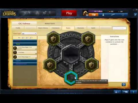 how to get refunds on league of legends