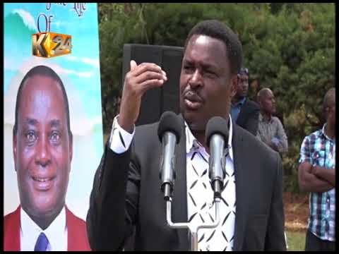 tharaka-nithi-county-to-employ-health-workers-to-register-residents-into-nhif
