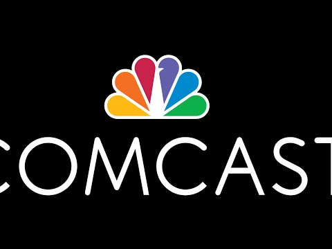 Comcast Service Outage Impacts Oakland, California