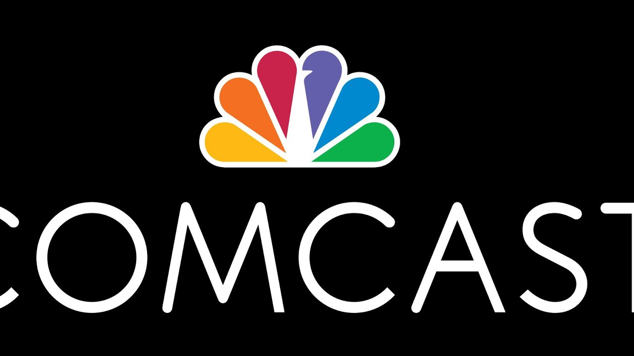 Comcast Outage Impacts Oakland Internet And Xfinity Non Operational For Some