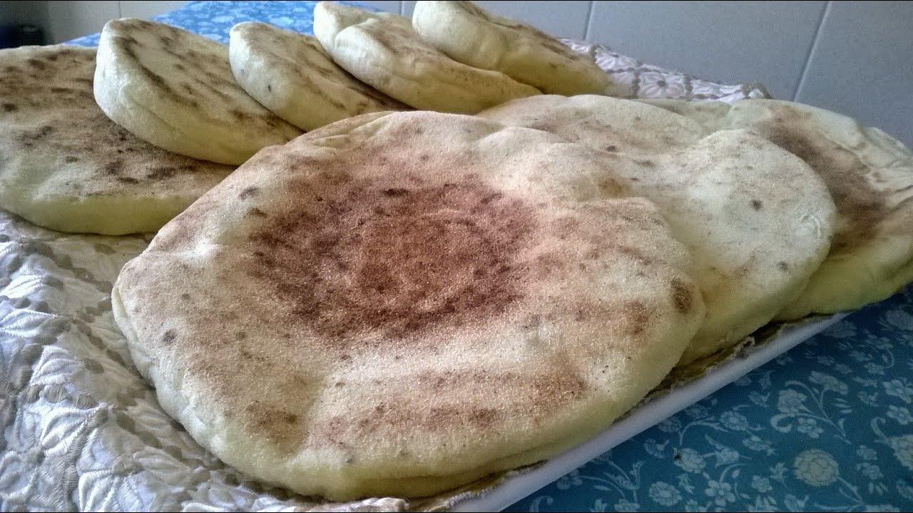 اكلات رمضانية Maxresdefault