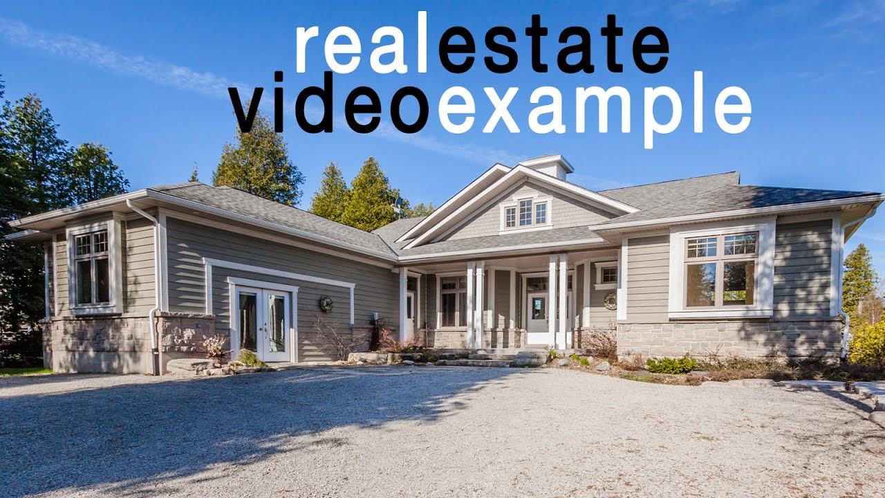 Real Estate Property Video Tour Example - Youtube-6152