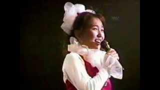 姫乃樹リカ - アンバランスに抱きしめて