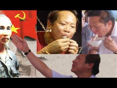 Chân dung Trương Minh Tuấn - bộ trưởng 4T
