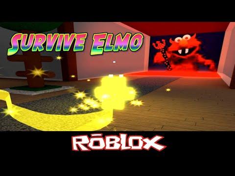 The Nightmare Elevator By Bigpower1017 Roblox Youtube - Freddy The Scary Elevator By Mrnotsohero Roblox Youtube