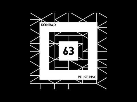 63ème Pulsation - KONRAD