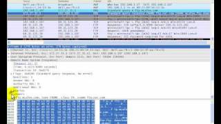 TCP/IP Lesson: File Transfer Protocol