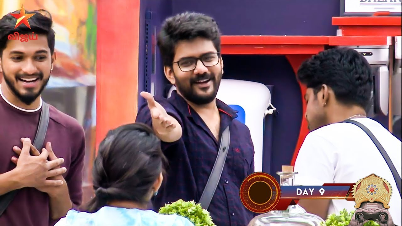 Image result for kavin in bigg boss