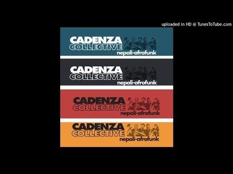 Cadenza - Deusi Bhailo (arfofunk/ Jazz version)