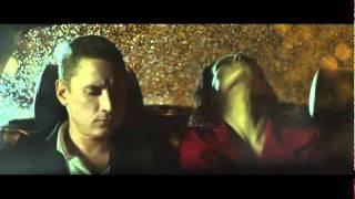 Влюбленные (2011) трейлер