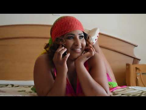 Download The Wicked World Malawi Movie