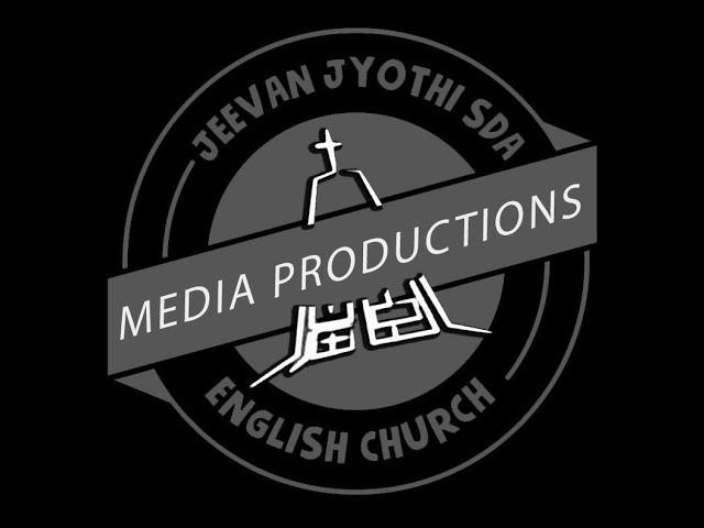 🔴 Live! | Adventist Youth Service | 16 April, 2021