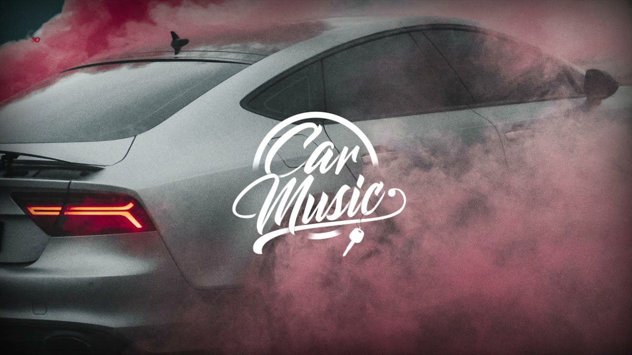 BASS BOOSTED 2021  CAR MUSIC 2021  BEST OF EDM ELECTRO HOUSE MUSIC MIX