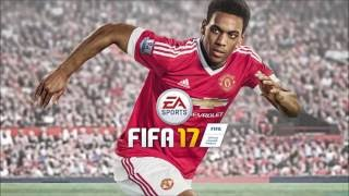 Official FIFA 17 Song: Bob Moses - Tearing Me Up (RAC Mix)