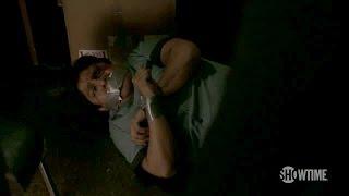 RAY DONOVAN - Season 2   Episode 6 Preview   Viagra