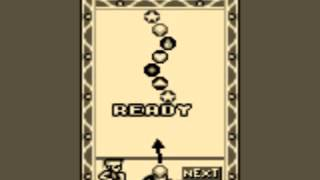 Game Boy   Bust A Move 3 DX