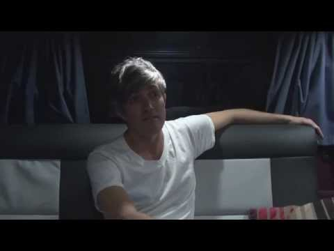We Are Scientists Interview - 16/03/2014 - Keith Murray @ Norwich Waterfront