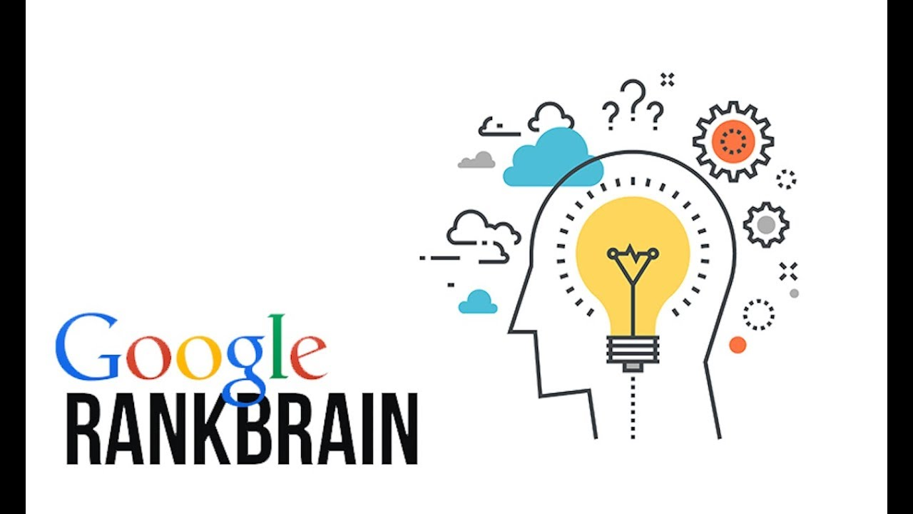 Understanding Google's Rank Brain Artificial Intelligence Algorithm For  Better SEO | SEO Tutorial 40 - YouTube