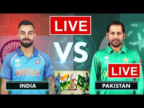 Ten Sports Live Streaming || Ptv Sports Live Match - Pak Vs Aus Live Match [Today 2019]