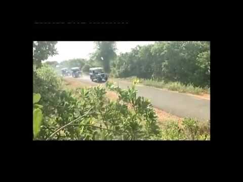 Kakkalur.vanniyar songs கு.சசிகுமார்