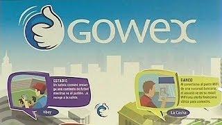 Gowex: η κατάρρευση της εταιρείας - πρότυπο - economy