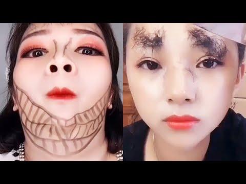Beautiful Eye Makeup Tutorial Compilation ♥ 2020 ♥ #555