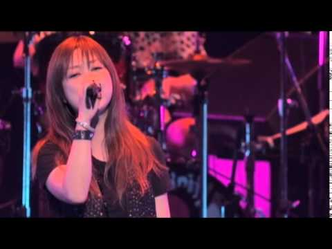 Desire(10th Anniversary in Nippon Budokan) / Do As Infinity