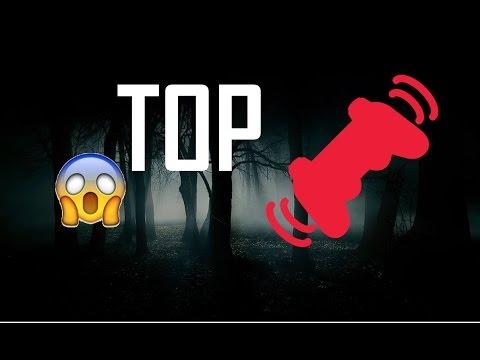 Top 3 des jeux d 39 horreur su xbox one ps4 youtube - Jeux d oreure ...