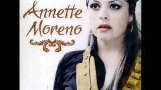 Annette Moreno - Demo Annette Moreno