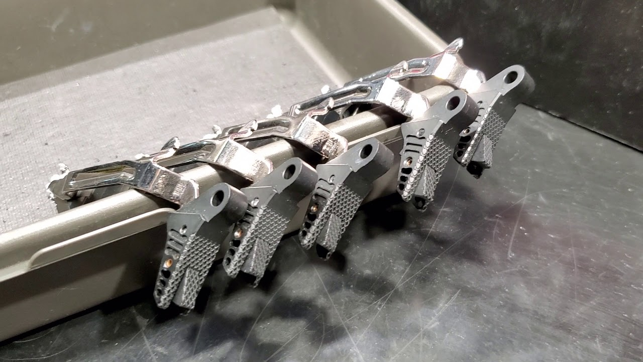 Glock G44 w/Bonus Introduction🤓