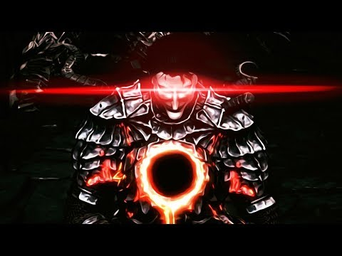 Dark Souls 3 - PS4 Tournament (Part 2) FINAL