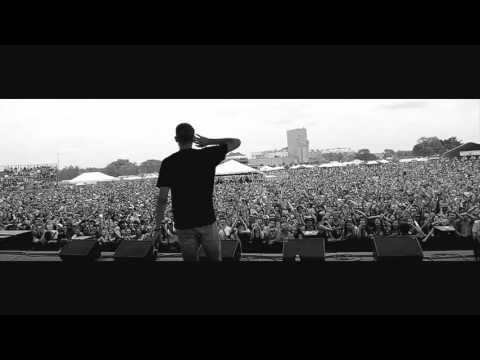 G-Eazy - Must Be Nice Mashup (Unofficial Christoph Andersson Extended Remix)