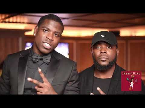 Invasion Of Privacy #IHeartMikoPodcast feat. Taxstone Master Tesfatsion and Clipper Darrell