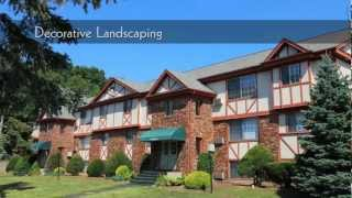 Cowesett Hills, Brookside Village - Apartments for Rent in Warwick, RI