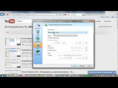 gadwin printscreen 4.6 registration key