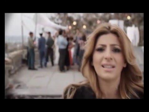 שרית חדד - מאחלת לך - Sarit Hadad - I'm wishing you - Clip