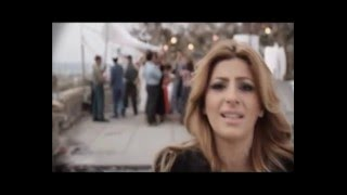 שרית חדד - מאחלת לך - Sarit Hadad - I'm wishing you - Clip
