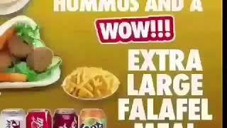 wonderwall buy now hummus