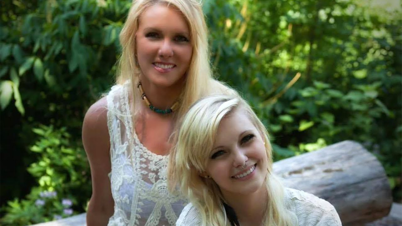 Daisy Coleman's mother dies by suicide four months after daughter's ...