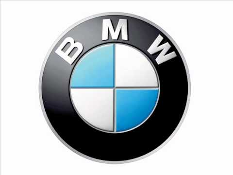 BMW Engine of the year awards 2012