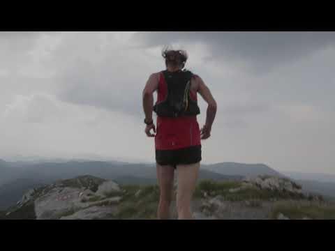 Promo film Primorsko-goranske županije