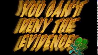 NWO/Illuminati: Backmasking (1 of 2)