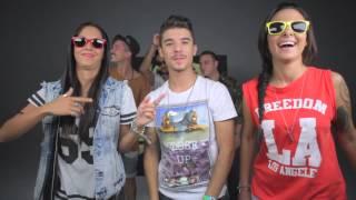 Moreno - La Novità. Video ufficiale. Tratto dall