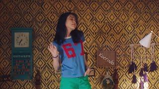 Gambar cover Dance IU from Music Video ~ IU (아이유) _ Blueming (블루밍)