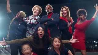 Gotta Dance: TV Commercial