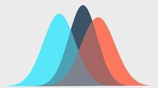 Probabilistic Programming: A Modern Bayesian Workflow || Peadar Coyle