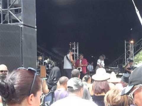 HERBS NZ Reggae - Nuclear Waste ,  Slice of Heaven