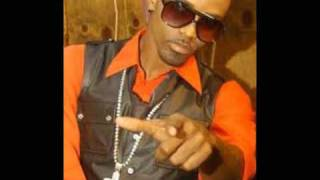 KONSHENS WINNER REMIX .wmv