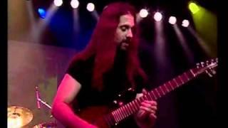Dream Theater - A change Of Seasons (Live 2000) [HQ]